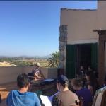 Junger Chor Mallorca 2018