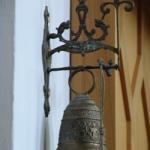 Kirche St. Evergislus © Privat