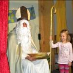 Nikolaus St. Evergislus Kita 2016