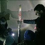 Taschenlampenführung 2017