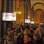 Godesberger Wallfahrt nach Maria Laach 2017